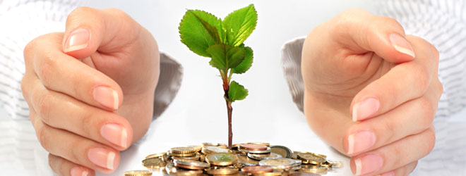 Universal Finance: Savings and Investments